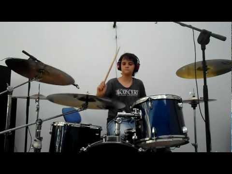 recorderman overhead drum mic technique. Black Bedroom Furniture Sets. Home Design Ideas