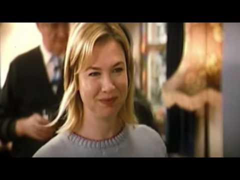 Bridget's Theme (Bridget Jones Soundtrack)