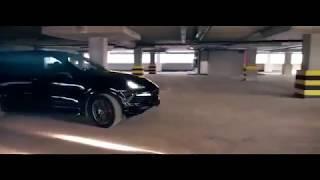 Porsche Cayenne GTS 2014 г.в.