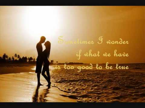 when love begins -poem-