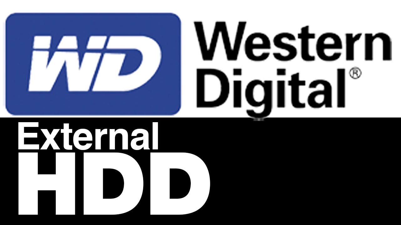 western digital my book for mac manual
