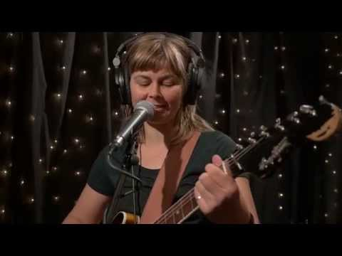 http://KEXP.ORG presents The Vaselines performing live in the KEXP studio. Recorded January 24, 2015. Songs: High Tide Low Tide Crazy Lady One Lost Year ...