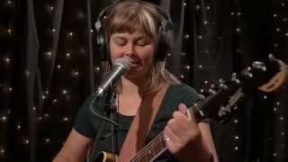 http://KEXP.ORG presents The Vaselines performing live in the KEXP ...