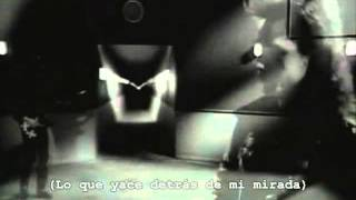 Queensrÿche- Eyes of a stranger (Subtitulada) 15. Operation Mindcrime