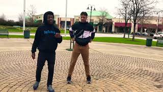 Yella Beezy - What I Did Ft. Kevin Gates (Official Dance Video) @trewavi_