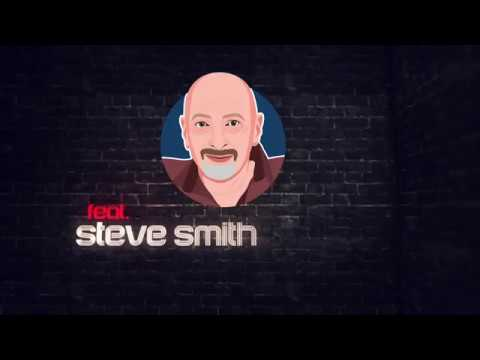"VF Jams Live Vol. 2  - Steve Smith (Journey), Robert ""Sput"" Searight, Mark Lettieri, Cody Wright"