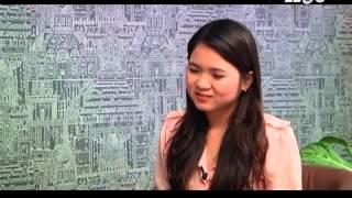 Cashflow Game - Rèn luyện kỹ năng quản lý tài chính cá nhân!