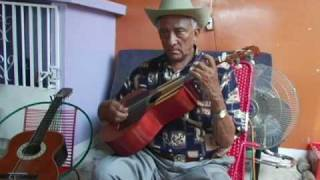 Anselmo Lopez: El Rey de la Bandola