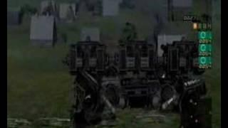Hound Builds Episode 2