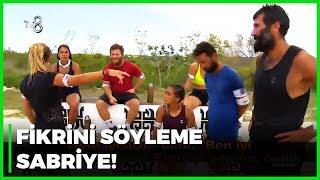 hikmet-ve-sabriye39nin-emre-tartimasi-survivor-48-blm