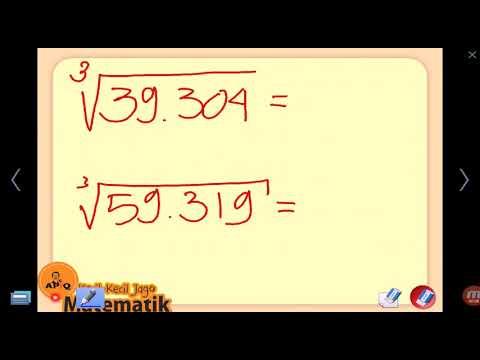 cara-menghitung-perkalian-cepat-7-detik---akar-pangkat-3-kubik
