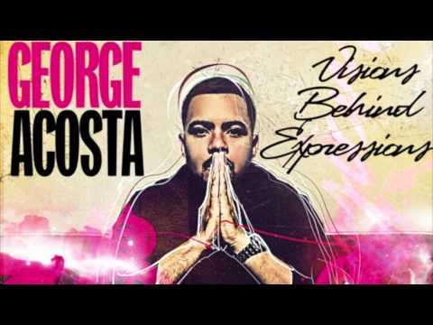 George Acosta - True Love (feat. Fisher) [VBE Version]