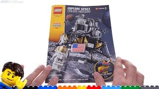 LEGO summer 2019 catalog flip-through & thought stream 🤔