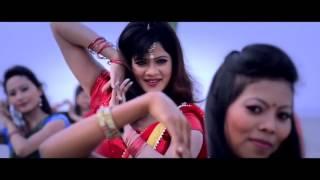 Basur Jabe Sosur Bari Lal Jama Pindia   Bangla Mixed Song of Asamia of Farheena   Lyric- A R Rahaman