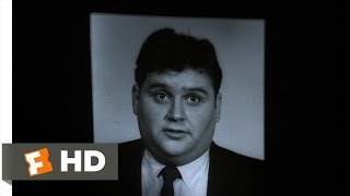 Animal House (2/10) Movie CLIP  A Real Zero (1978) HD