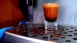 Macchina caffè ariete 2 video nuovo