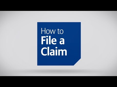 How To File A Travel Insurance Claim