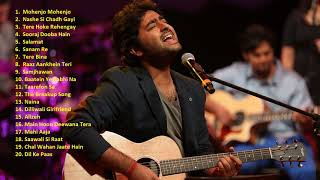 Best of Arijit Singh | Nonstop superhits of Arijit Singh | Arijit Singh Jukebox