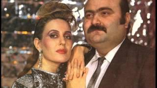 Ion si Doina Aldea Teodorovici - Casa parinteasca