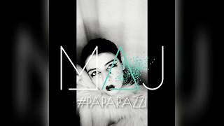 Majdust - paparazzi (lady gaga acoustic cover)