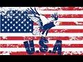 Америка - правда, которую Вы всегда хотели знать