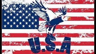 Америка - та правда, которую Вы всегда хотели знать - слушайте сюда
