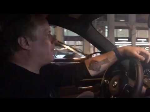 quotfate of the furiousquot movie review richard roeper