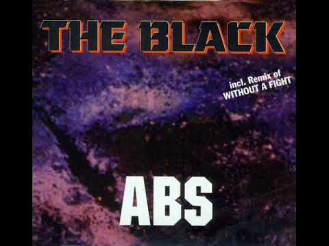 ABS - The Black (Single Edit)