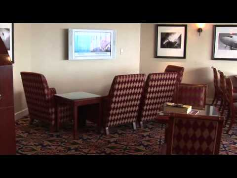Hotels Near BWI Airport