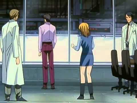 Download Ayashi no Ceres Episode 20 English Dubbed