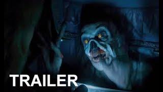 La Noche Del Demonio 4: La Última Llave - Trailer 2 Subtitulado Español Latino 2018 thumbnail