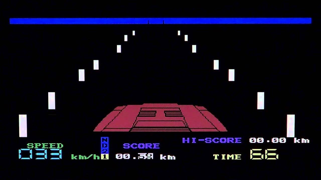 Commodore 64 peripherals