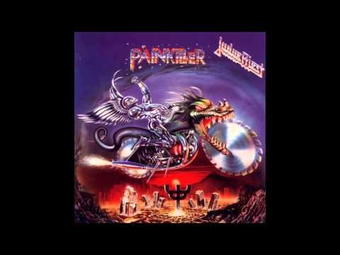 Night Crawler - Judas Priest [HQ]