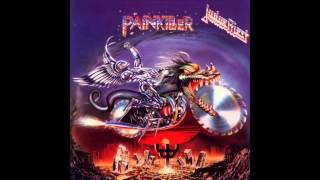 Night Crawler - Judas Priest [HQ]