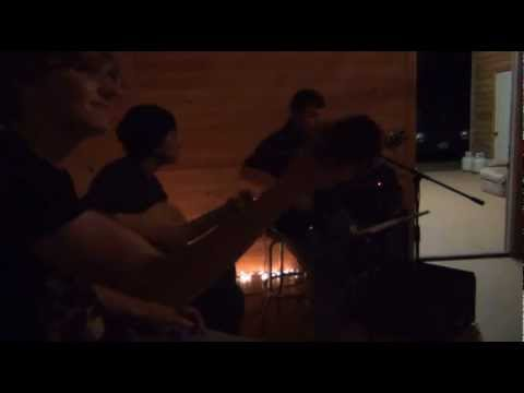 Terror Train - Why We Love ItKaynak: YouTube · Süre: 1 dakika5 saniye