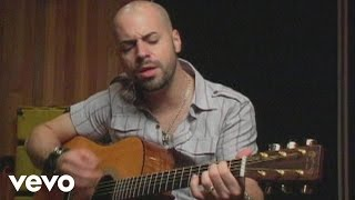 Download Daughtry - EPK Sorry MP3 song and Music Video