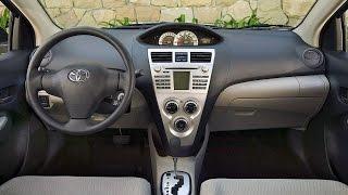 Xe Toyota thu hồi(recall G0R).#193.