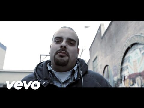 Berner - No Middle Man  ft. J. Stalin