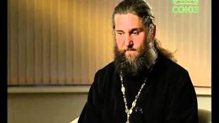 Уроки Православия. Богомолье на Святую Землю с прот. Виктором Вильчинским. Урок 1. 27 мая 2015