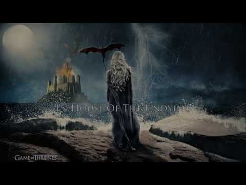 Game Of Thrones - Season 2 Full Complete Soundtrack HD