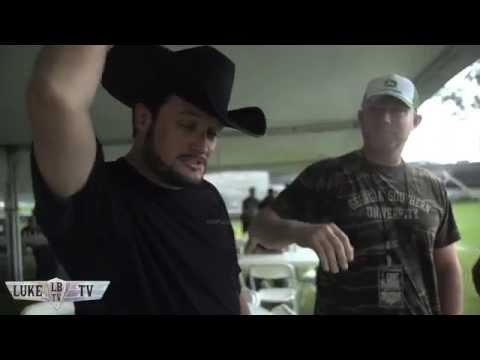 Luke Bryan TV 2014! Ep. 35 Thumbnail image