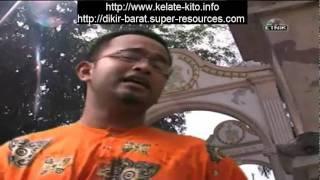 Jali Bunga Tanjung Gaddis Kelate