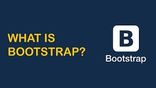 Bootstrap Tutorial for Beginners | What is Bootstrap | Web Development Tutorial for Beginners Part 6