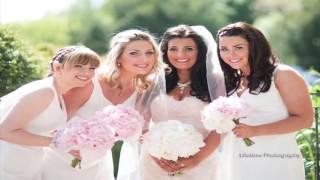 Europe's Best Destination Wedding Retreat