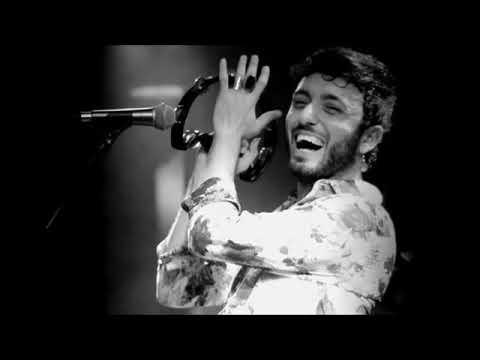 🚨 Mabel Matiz 🚨 ( Zalim İstanbul dizi müziği )