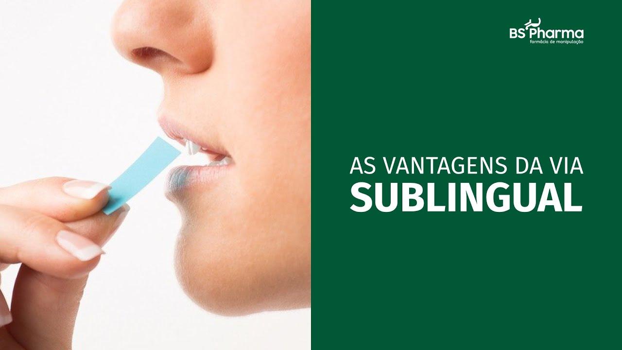 Sublingvularul de vitamina B12 față de B12 injectabil