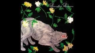 Brendan Benson - It