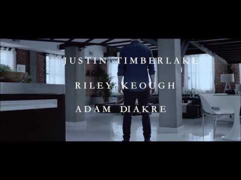 Justin timberlake (short version) TKO