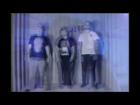 Download TOOMS Zipperface OFFICIAL video