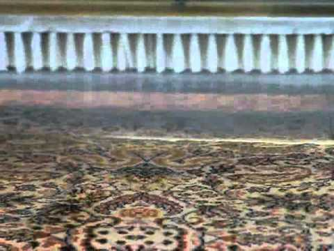 Majestic Rug Cleaning Co., Inc., carpet, carpet, Bronx, NY ...